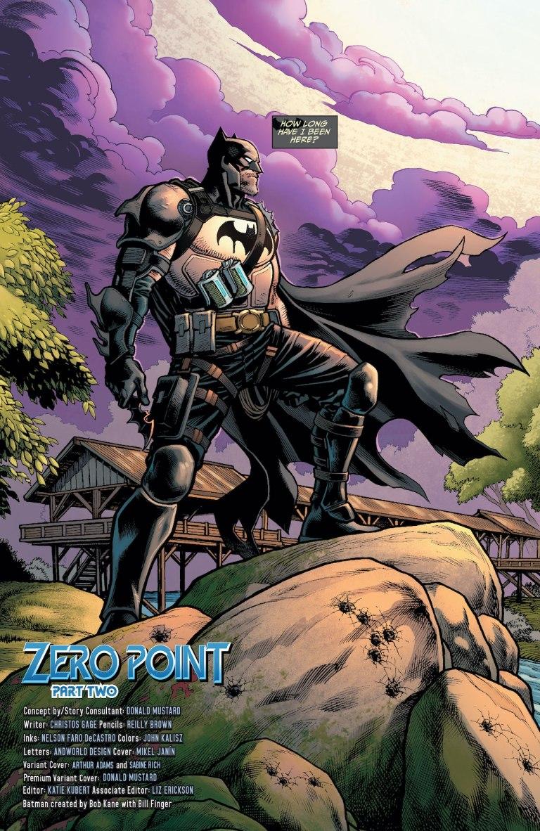 Batman-Fortnite-Zero-Point-2-4