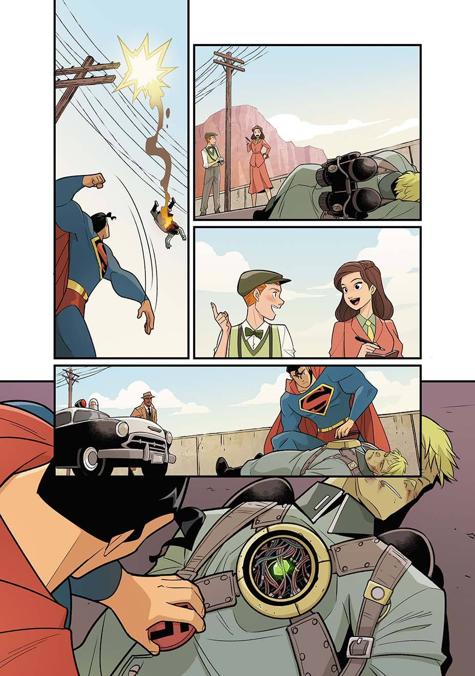 superman_smashes_the_klan-6