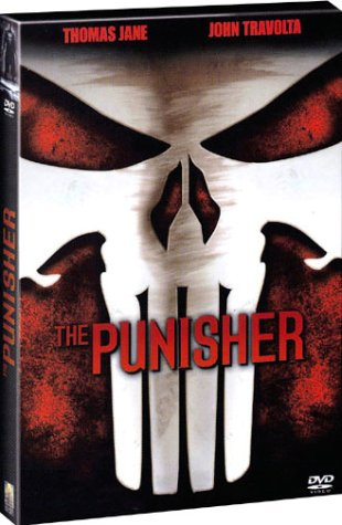 the-punisher-film-volume-simple-80054