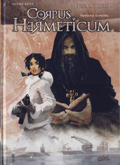 corpushermeticum1-couv