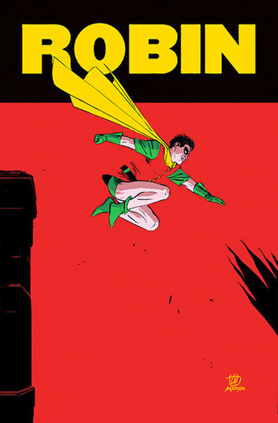 Robin-80th-anniversary