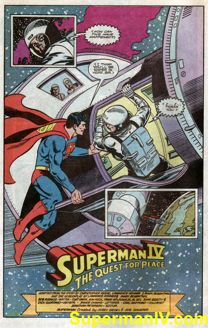 Superman_IV_Comic_Adaptation_English_2