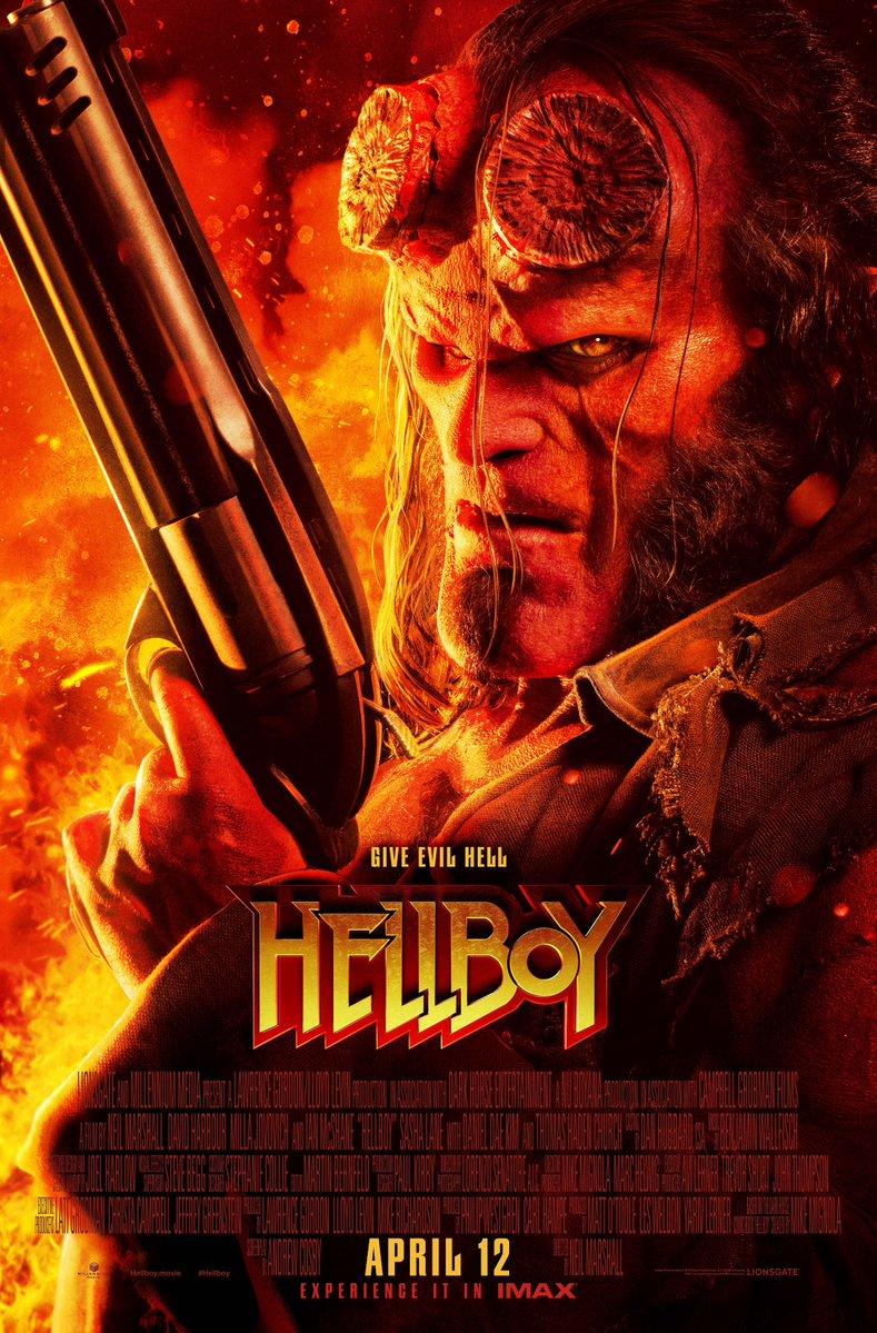 Hellboy-trailer-1