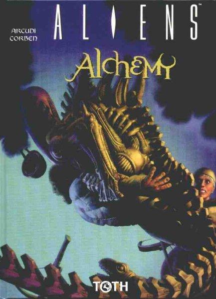 aliensalchemy