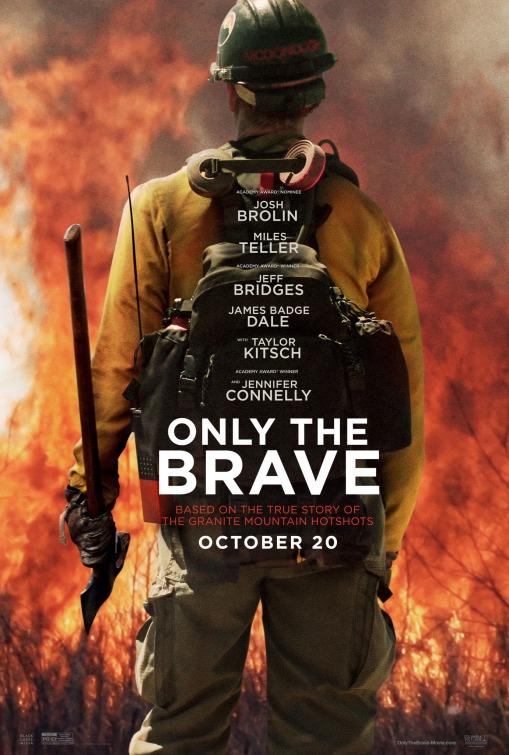 only_the_brave
