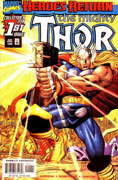 thor-comics-volume-1-issues-v2-1998-a-2004-1448