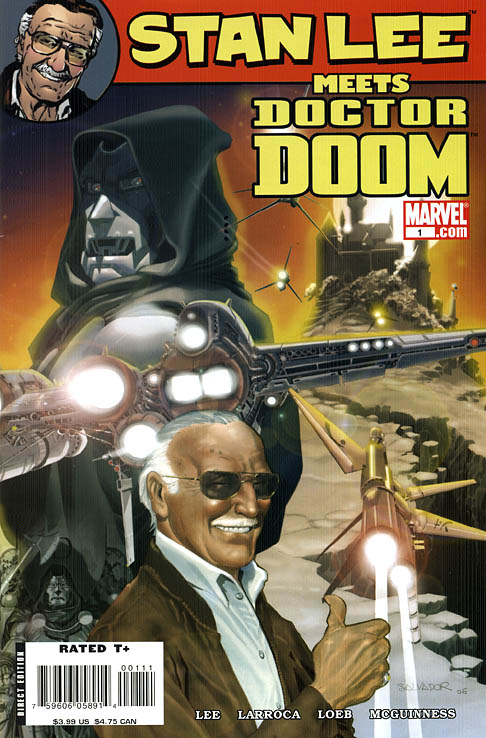 Stan_Lee_Meets_Doctor_Doom_Vol_1_1