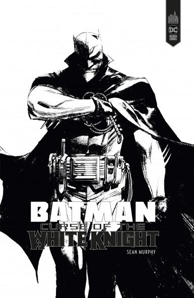 batman-8211-curse-of-the-white-knight-n-amp-b