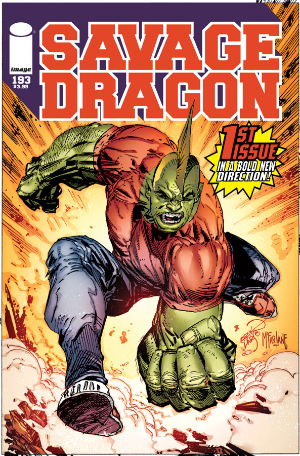 savagedragon193-cover
