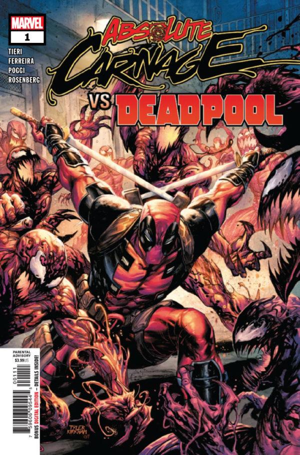 -Deadpool-1-1-600x911