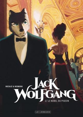 jack-wolfgang-tome-2-nobel-pigeon