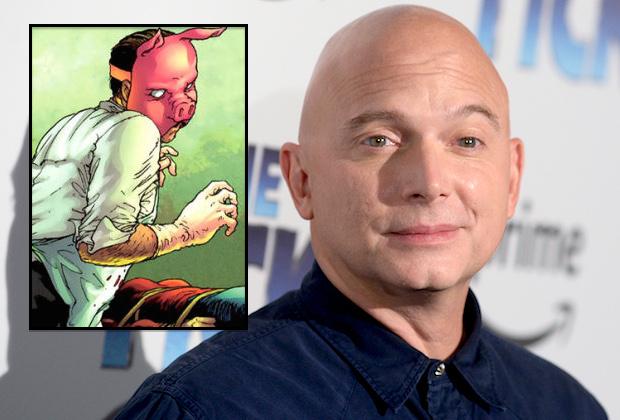gotham-professor-pyg-cerveris