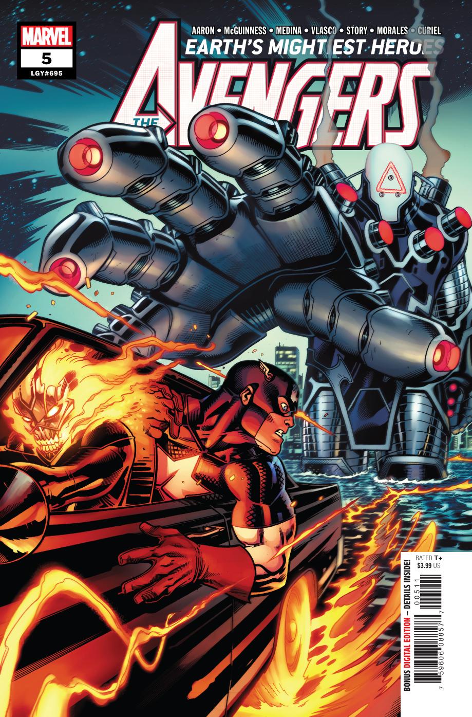 Tag 2 sur DC Earth - Forum RPG Comics A15b6521bb2c2549ad10ccb0852b56ebed864299