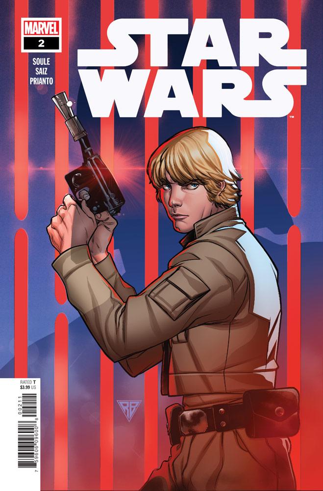 marvel-star-wars-2-cover