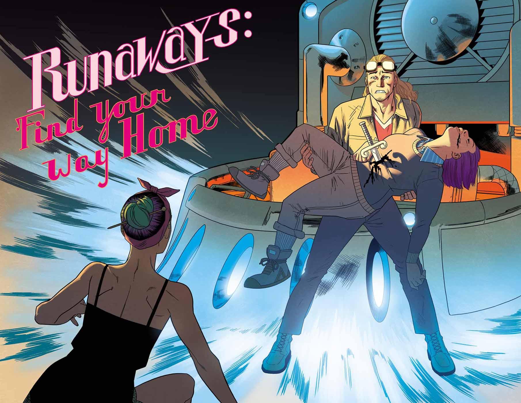 runaways13