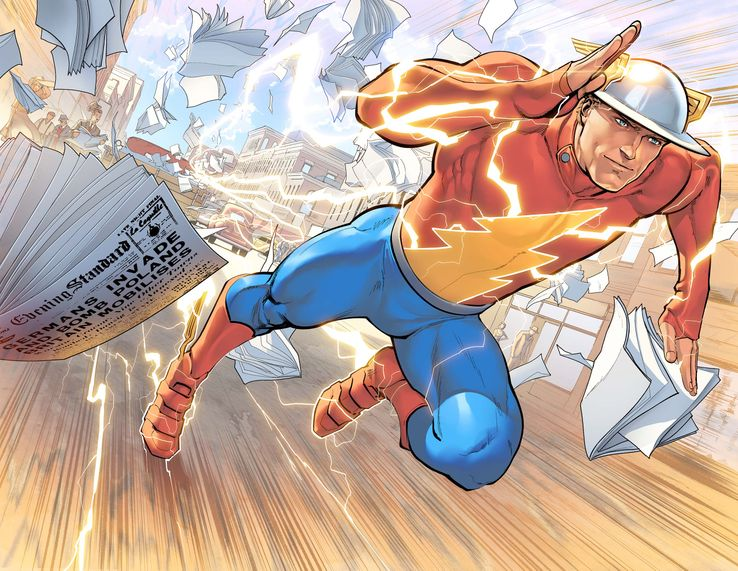 the-flash-750-jay-garrick-sneak-peek