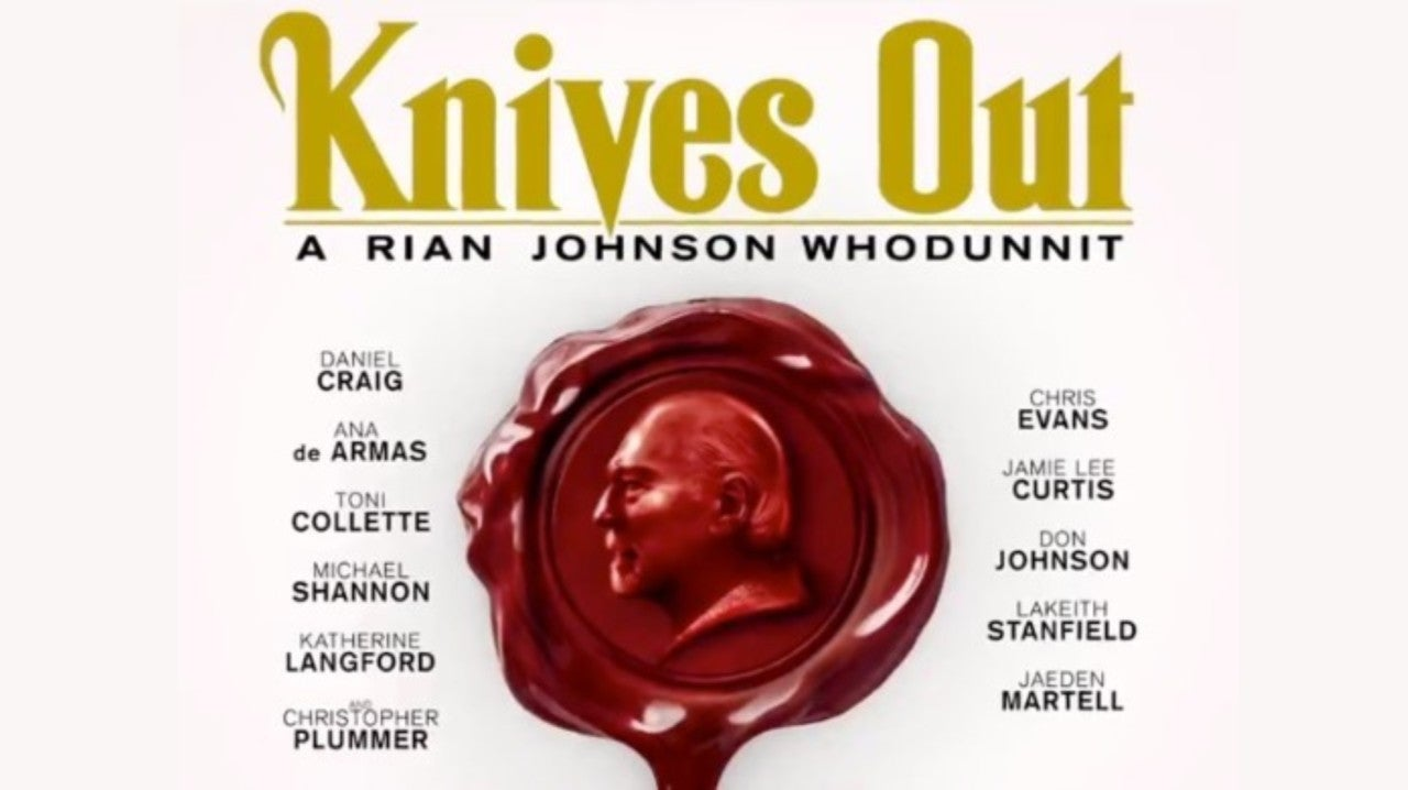 knives-out-movie-teaser-2019-1177083-1280x0