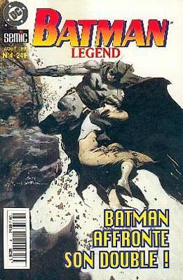 batman-legend-comics-volume-4-kiosque-105128