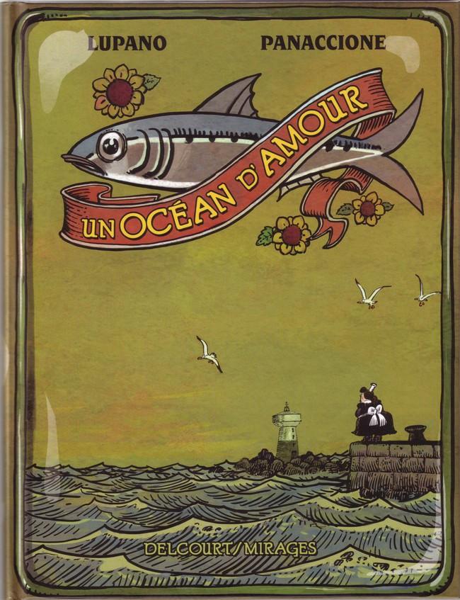 OceanDamour-cover