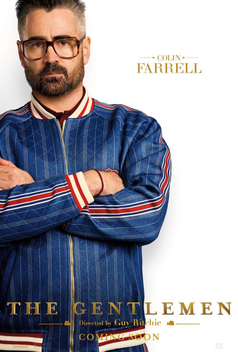 the-gentlemen-poster-colin-farrell-765x1133