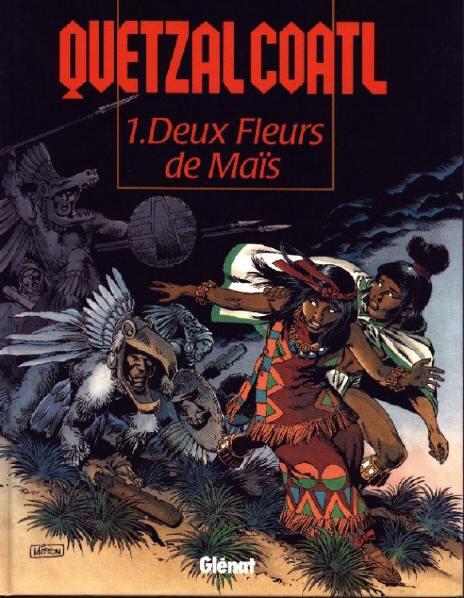 Quetzalcoalt01