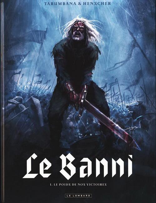 Banni01-cover