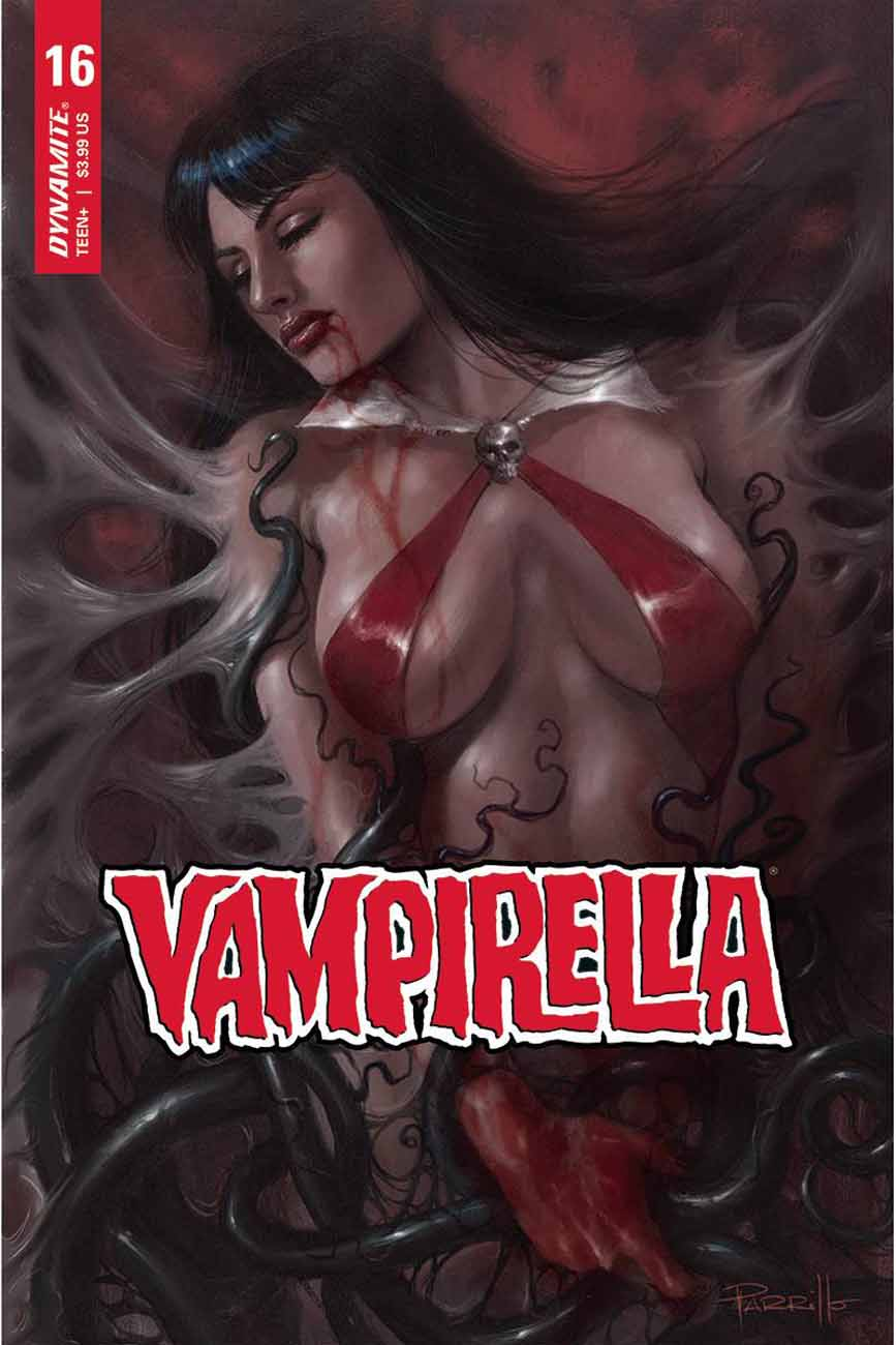 vampirella16a