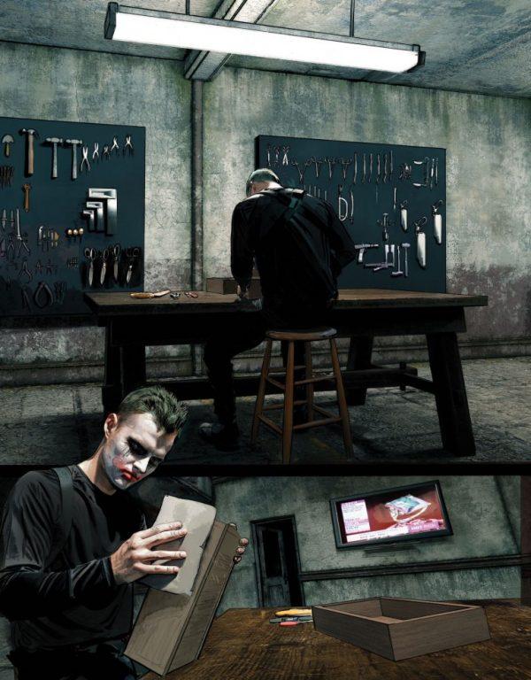 JokerHarley-Criminal-Sanity-2-6-600x768