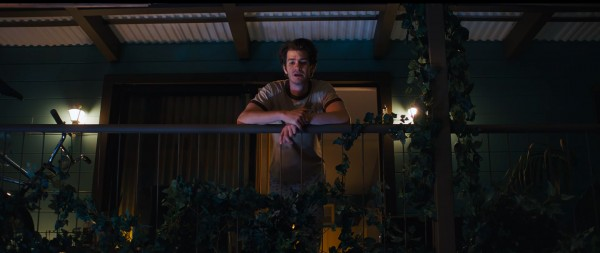under-the-silver-lake-andrew-garfield-600x253