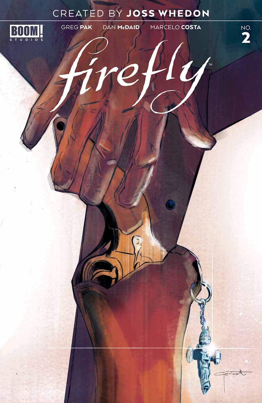 firefly2a