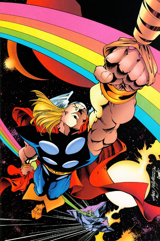 Thor_The_Legend_-_001-10