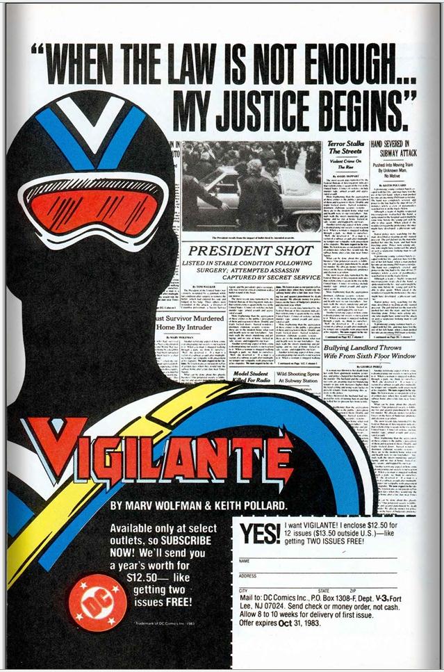 vigilante_ad