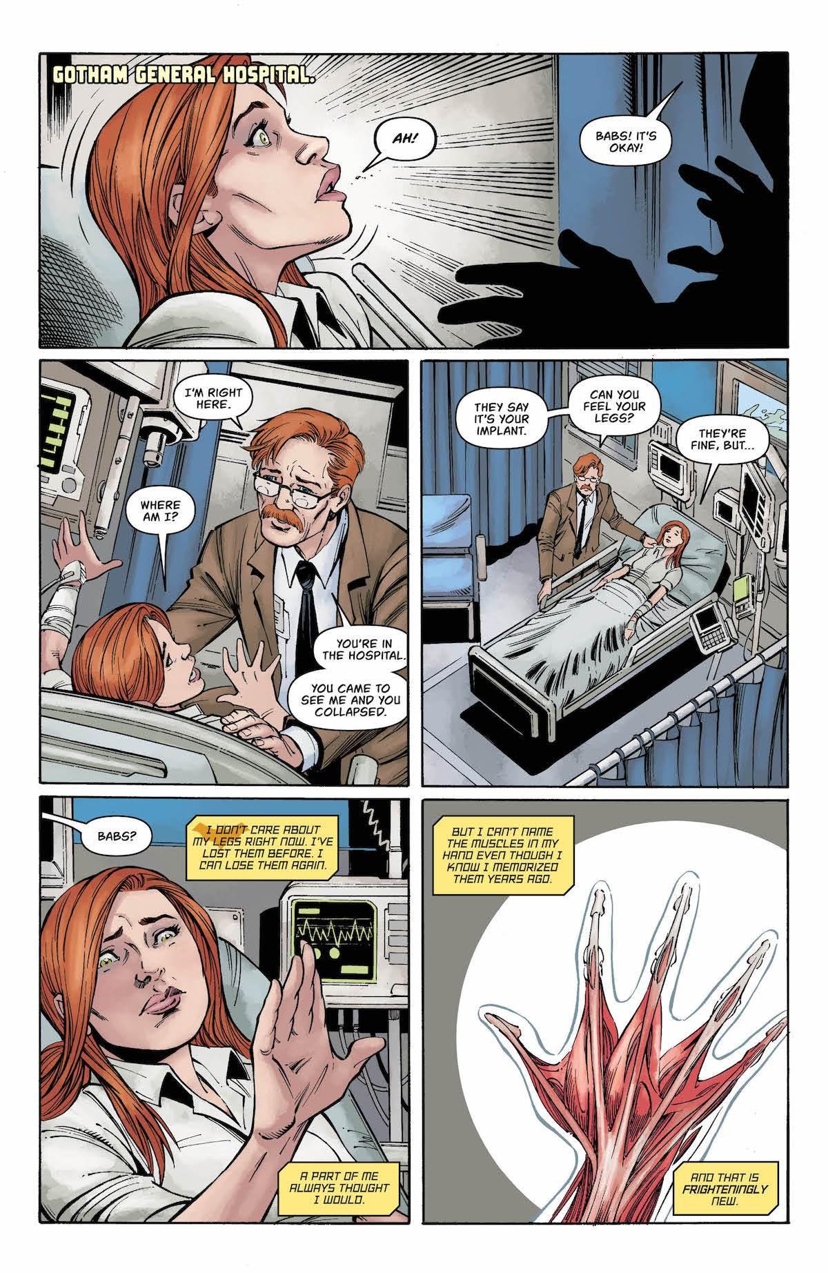 Batgirl-27-page-3