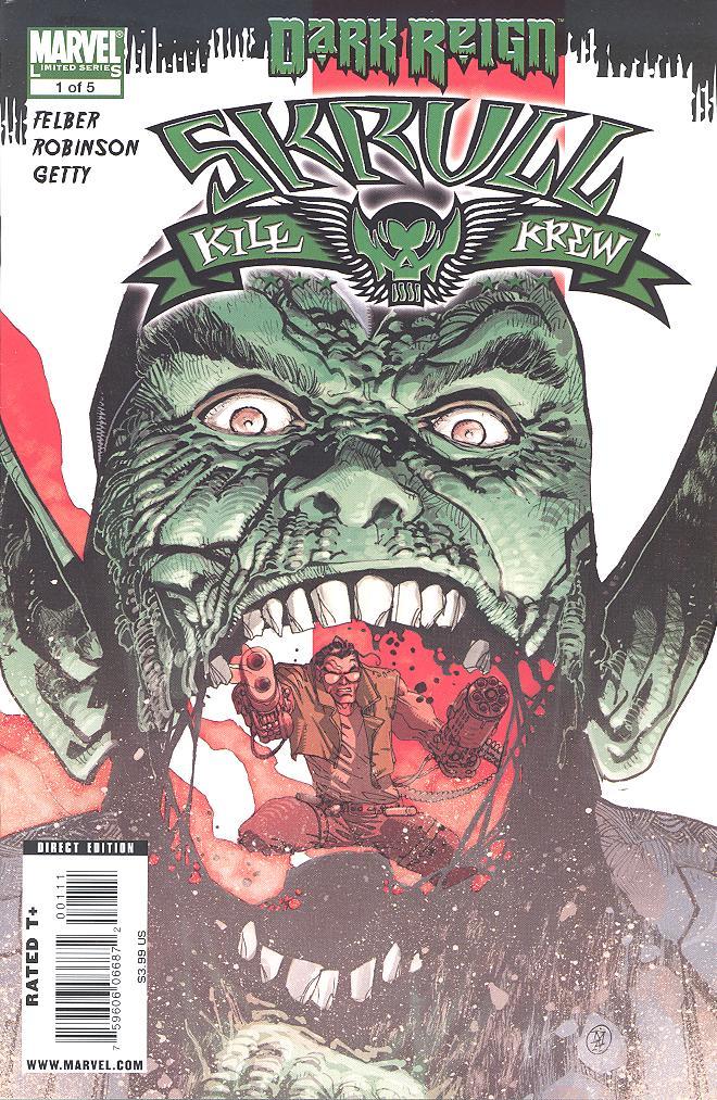 Skrull_Kill_Krew_Vol_2_1