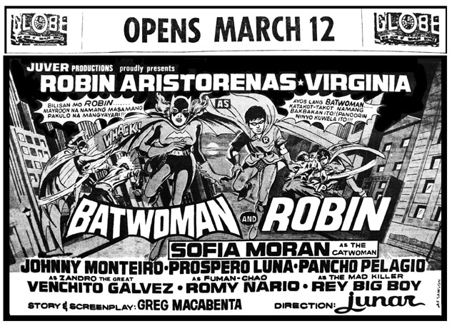 Batwoman%20and%20Robin