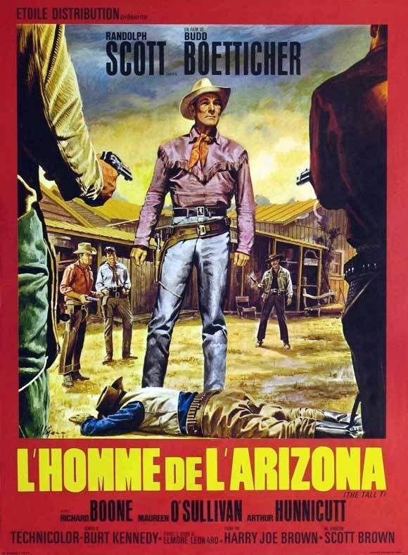 L_Homme_de_l_Arizona