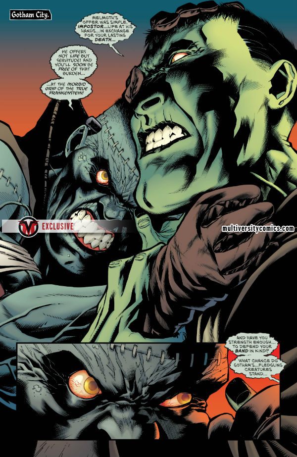 Gotham-City-Monsters-5-Page-1