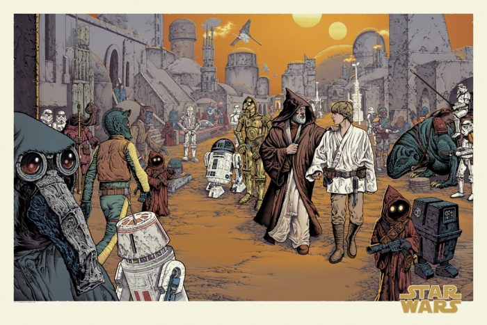 starwars-mondo-mikesutfin-regular-700x467