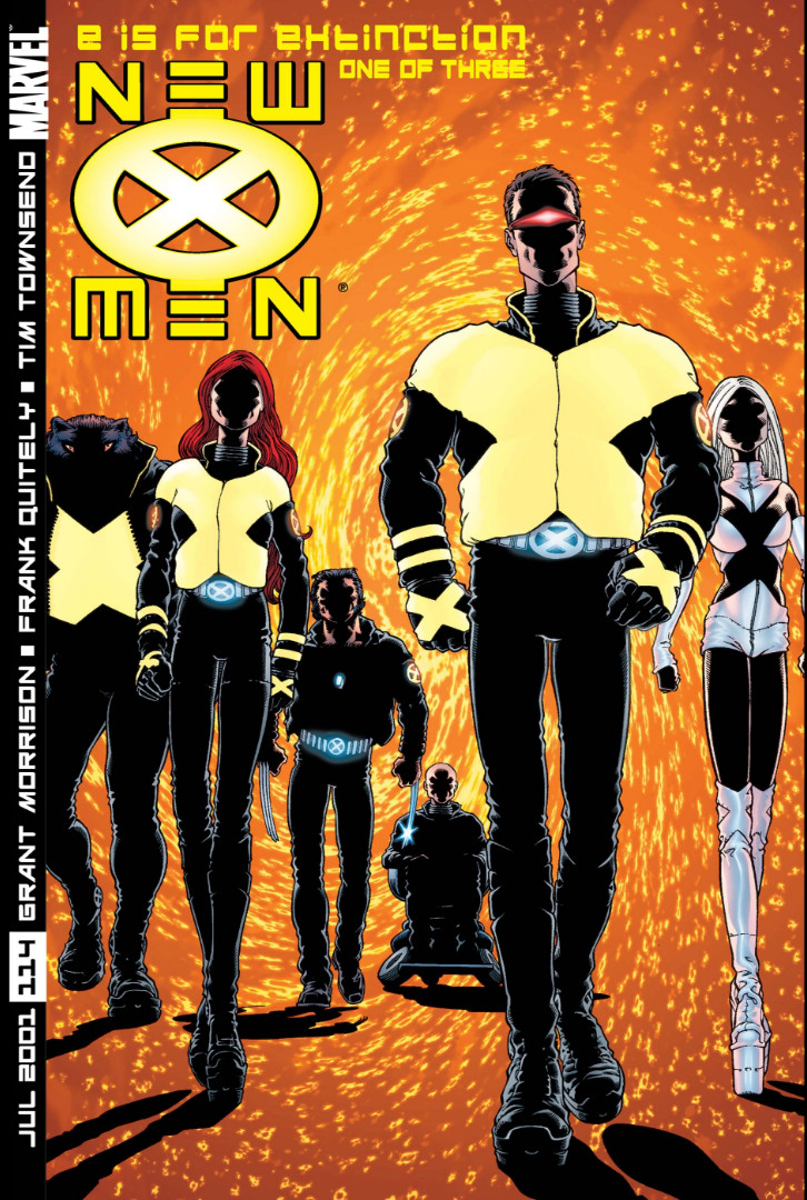 New_X-Men_Vol_1_114