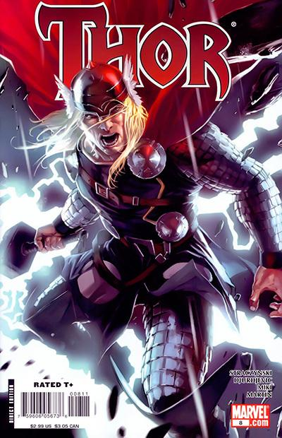 thor-2007-a-2009-v3-comics-volume-8-simple-35530