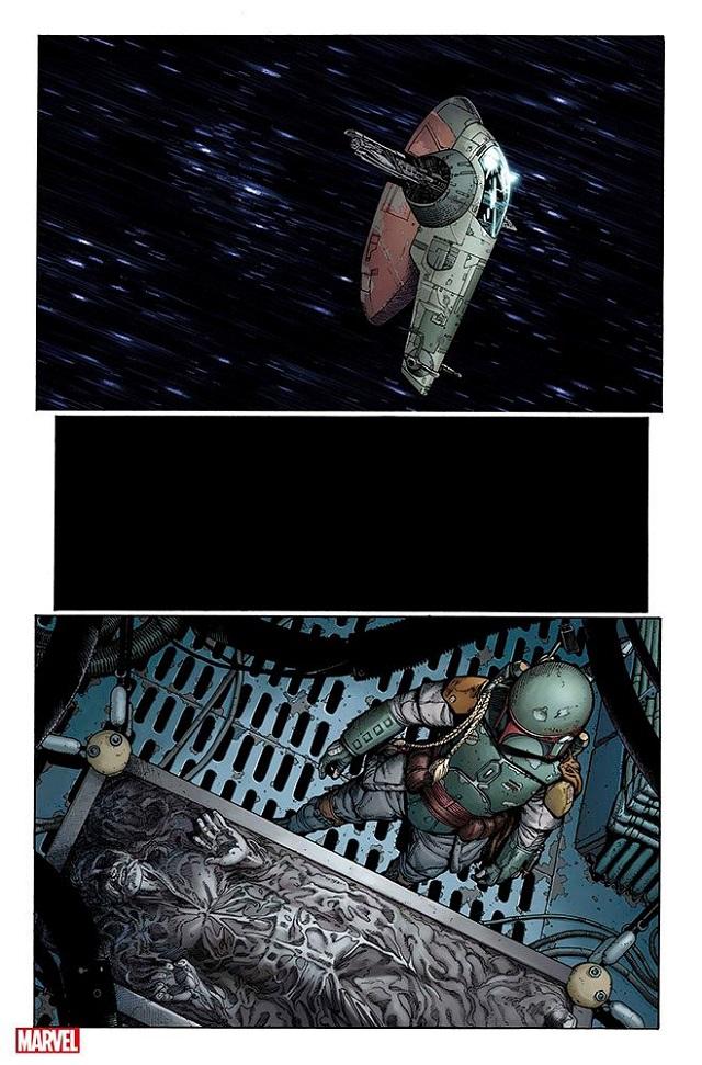 star-wars-bounty-hunters-boba-marvel-2