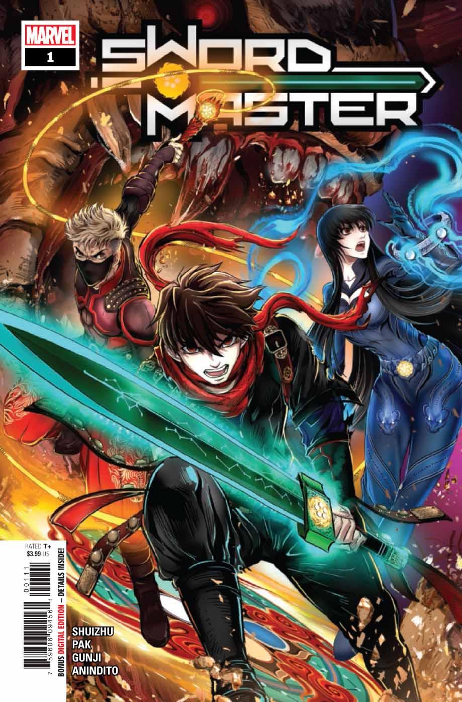 swordmaster1a