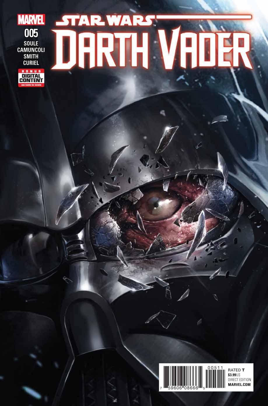 darthvader5a