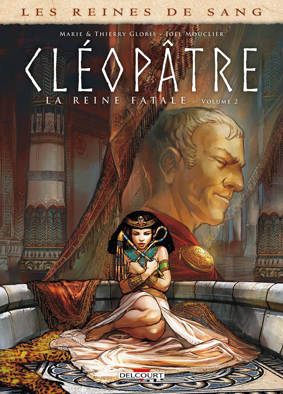cleopatreT2