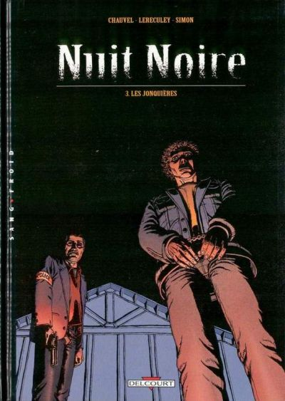 nuitnoirecouv03