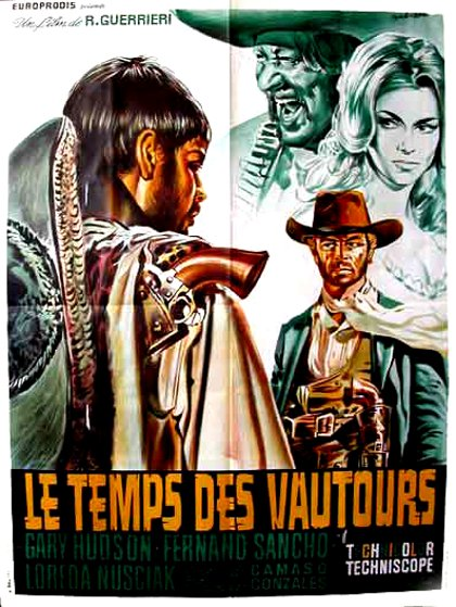 le_temps_des_vautours_affiche_cine