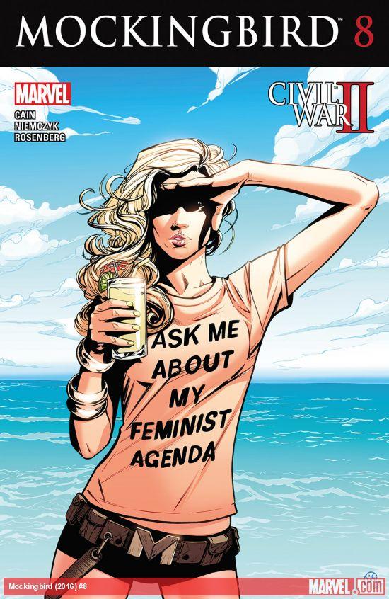 FeministAgenda2-1