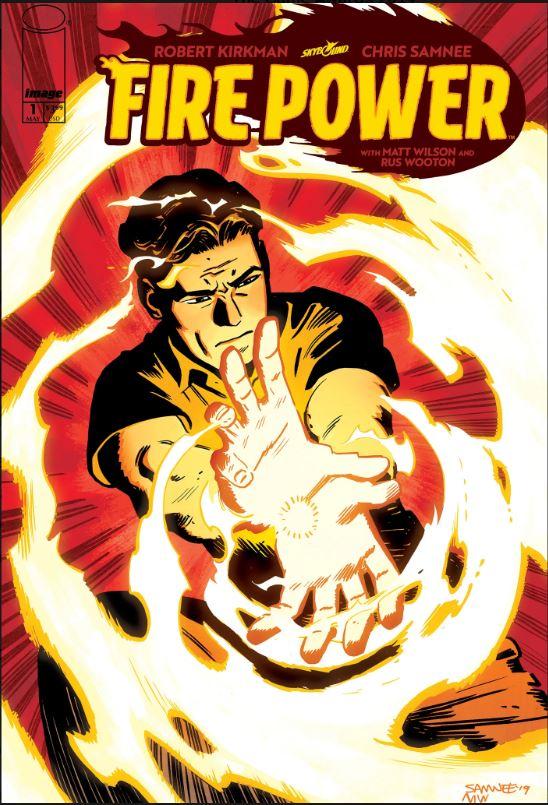 Fire-Power-1
