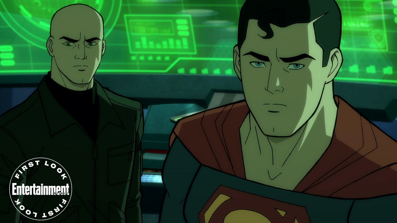 darren-criss-and-zachary-quinto-to-star-in-new-superman-animated-film-superman-man-of-tomorrow-social