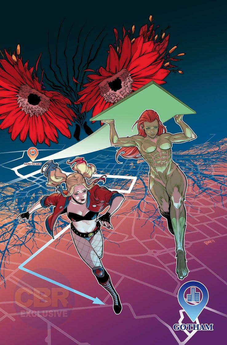 Harley-Quinn-Poison-Ivy-1